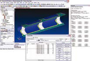 Femap with NX Nastran