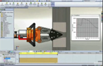 SOLIDWORKS Simulation製品概要
