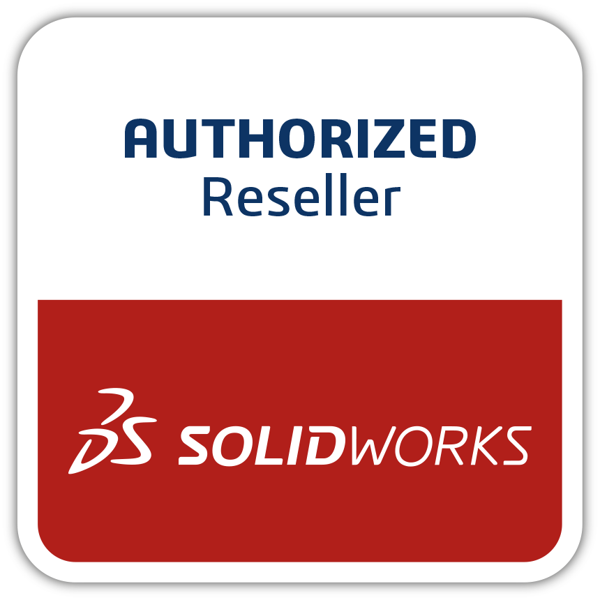 SOLIDWORKS AuthorizedReseller