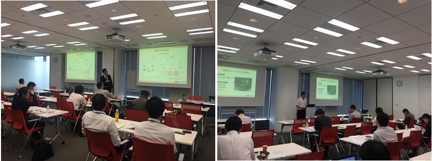 製品の軽量最適化と複合材解析講座