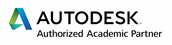 academic-authorized-training-partner