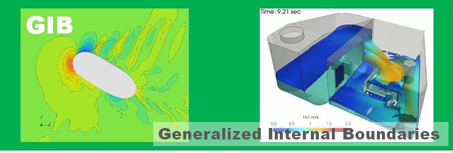 ELEMENTS v3.3.0機能