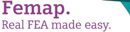 Femap Blog