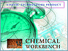 Kintech Lab Chemical WorkBench